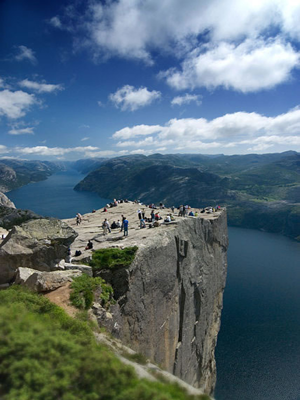 Click to enlarge image Norway_06.jpg