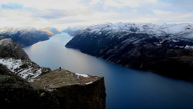 Click to enlarge image Norway_09.jpg